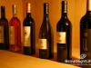 ixsir-winery-tour-30