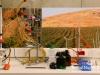 ixsir-winery-tour-32