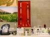 ixsir-winery-tour-33