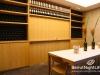 ixsir-winery-tour-37