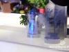 j2-vodka-official-launch-party_18
