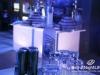 j2-vodka-official-launch-party_22