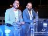 j2-vodka-official-launch-party_30