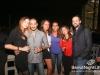j2-vodka-official-launch-party_35