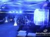 j2-vodka-official-launch-party_40