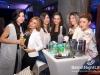 j2-vodka-official-launch-party_42