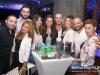 j2-vodka-official-launch-party_43