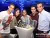 j2-vodka-official-launch-party_45