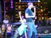 jad_shwery_album_launch_concert_-07