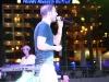 jad_shwery_album_launch_concert_-08