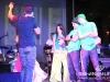 jad_shwery_album_launch_concert_-10