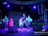 jad_shwery_album_launch_concert_-12