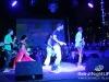 jad_shwery_album_launch_concert_-13