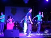 jad_shwery_album_launch_concert_-14