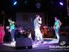 jad_shwery_album_launch_concert_-15