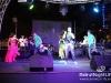 jad_shwery_album_launch_concert_-16