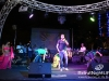 jad_shwery_album_launch_concert_-17