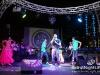 jad_shwery_album_launch_concert_-18