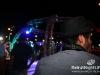 jad_shwery_album_launch_concert_-23