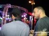 jad_shwery_album_launch_concert_-24