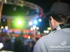 jad_shwery_album_launch_concert_-25