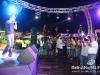 jad_shwery_album_launch_concert_-31