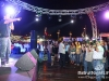 jad_shwery_album_launch_concert_-32