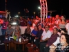 jad_shwery_album_launch_concert_-34