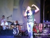 jad_shwery_album_launch_concert_-36