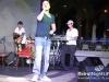 jad_shwery_album_launch_concert_-37