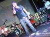 jad_shwery_album_launch_concert_-39