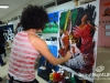 jazz_from_jamaica_show_painting_35