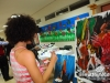 jazz_from_jamaica_show_painting_37