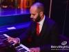 Jazz-Thursdays-Cinda-RamSeur-Bar-360-Gray-Hotel-02