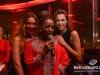 Jazz-Thursdays-Cinda-RamSeur-Bar-360-Gray-Hotel-06