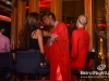 Jazz-Thursdays-Cinda-RamSeur-Bar-360-Gray-Hotel-11