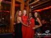 Jazz-Thursdays-Cinda-RamSeur-Bar-360-Gray-Hotel-18