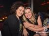 Jazz-Thursdays-Cinda-RamSeur-Bar-360-Gray-Hotel-22
