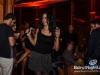 Jazz-Thursdays-Cinda-RamSeur-Bar-360-Gray-Hotel-25