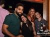 Jazz-Thursdays-Cinda-RamSeur-Bar-360-Gray-Hotel-31