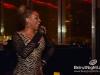 Jazz-Thursdays-Cinda-RamSeur-Bar-360-Gray-Hotel-33