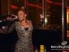 Jazz-Thursdays-Cinda-RamSeur-Bar-360-Gray-Hotel-34