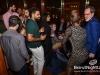 Jazz-Thursdays-Cinda-RamSeur-Bar-360-Gray-Hotel-35