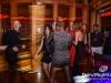 Jazz-Thursdays-Cinda-RamSeur-Bar-360-Gray-Hotel-38