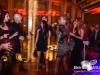 Jazz-Thursdays-Cinda-RamSeur-Bar-360-Gray-Hotel-39