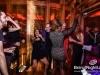 Jazz-Thursdays-Cinda-RamSeur-Bar-360-Gray-Hotel-40