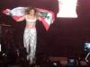 jennifer-lopez-jlo-lebanese-flag-dubai-3