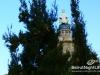 touristic-area-61