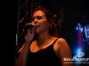 JimBeam-Rocks-Teaser-Concert-Uruguay-Street-01