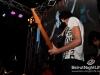 JimBeam-Rocks-Teaser-Concert-Uruguay-Street-02